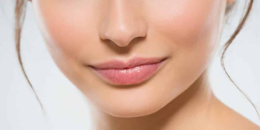 What Full Lip Pigmentation Shade Will Suit Your Skin Tone
