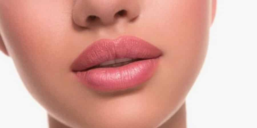 Full Lips How To Achieve The Look